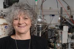 UN Talks Superbugs; Weizmann Takes Action