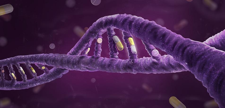 Biomedicine and beyond