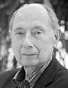 Prof.Marc Van Montagu-degree of Doctor of Philosophy honoris causa